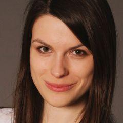 Ania W.