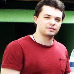 Romulo B.