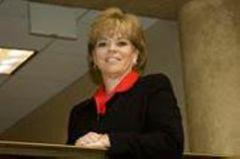 Ruth Van D.