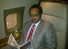 Ahmed Flex O.