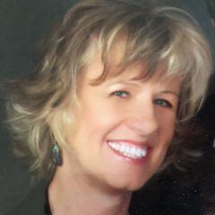 Sharon Sausto L.