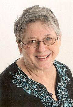 Beth Scott K.