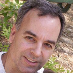 Marcel K.