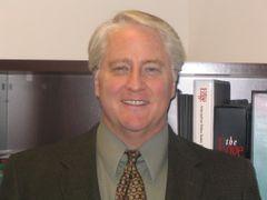 Randy S W.