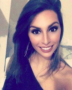 Aimara Quijada P.