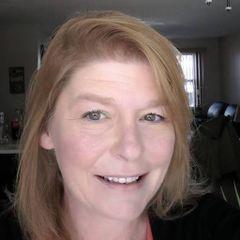 Tamara Wragg B.