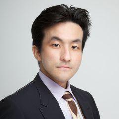 Yosuke  T.