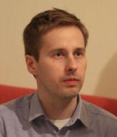 Kirill V.