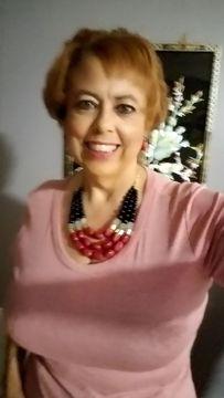 Dr. Ellen R.