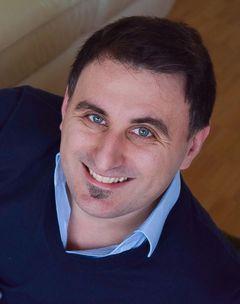 Zoran M.