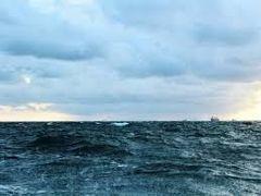 Mar O.
