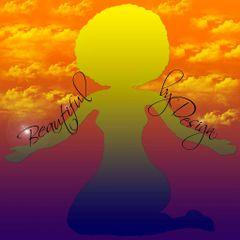 BeautifulByDesignArt