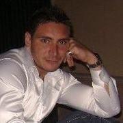 Emanuele G.