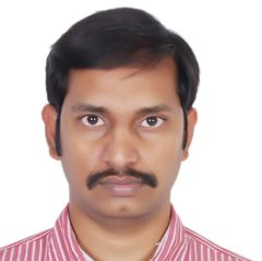 Lalitha Prasad C.