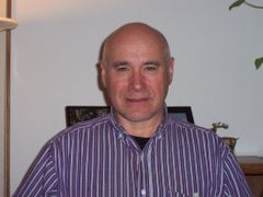 Nathan C.