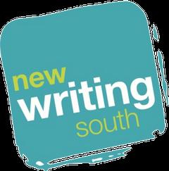 New Writing S.
