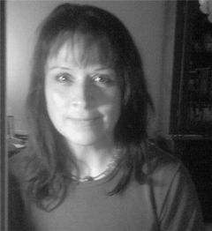 Annemarie H.