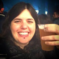 Ana Flávia M.