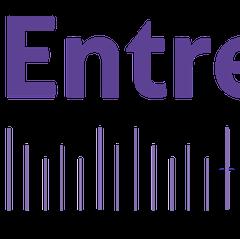 Entrepreneur N.