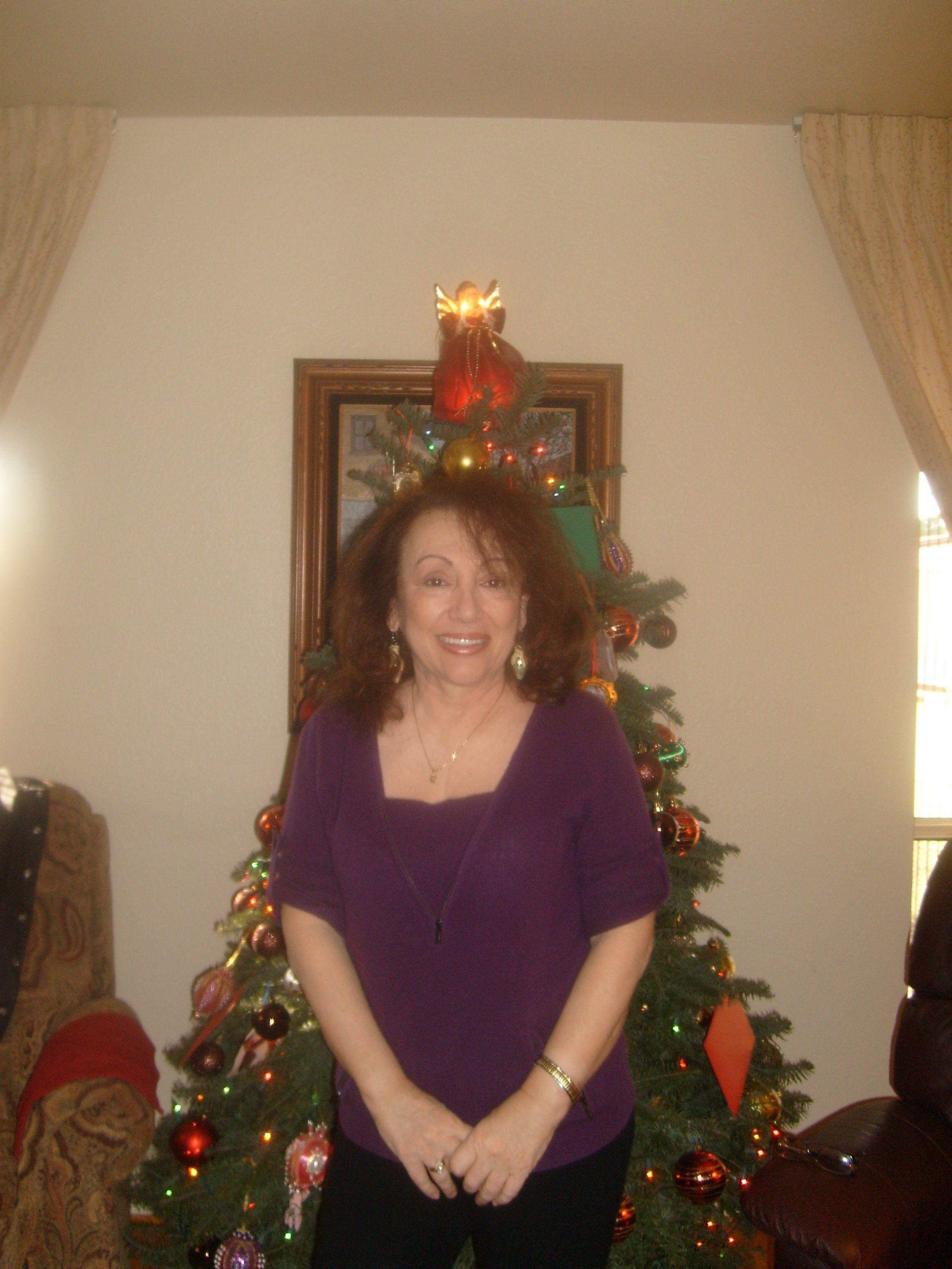 san pierre singles over 50 100% free online dating in san pierre 1,500,000 daily active members.