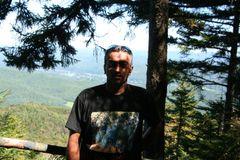 Jatinder D.