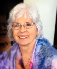 Marie T.
