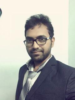 Bheemreddy Adithya r.