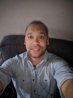 Shawn J.