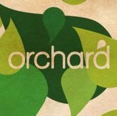 Orchard M.