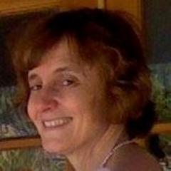Suzanne P.