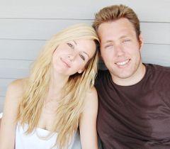 Rob & Jocelyn B.