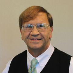 Dennis J F.