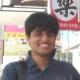 Devesh M.