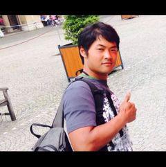 Naoki M.