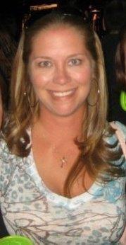 Lori A.