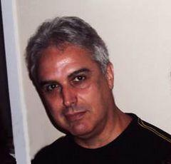 Pablo Ernesto Vigneaux W.