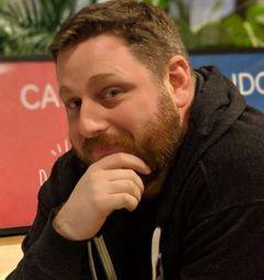 Martyn D.