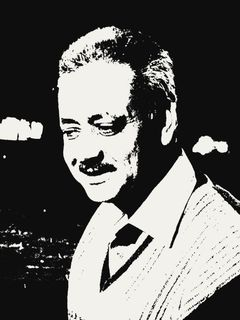 Ved Prakash B.