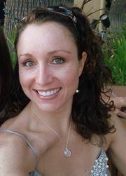 Catherine Contreras S.