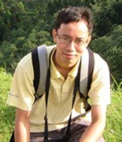 Tung Nguyen T.