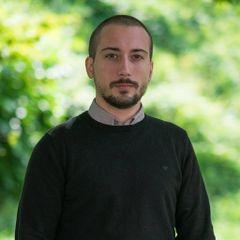 Aleksandar R.