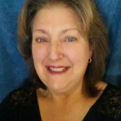 Jane R.