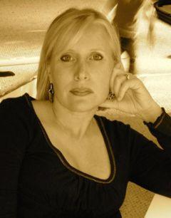 Emily B.