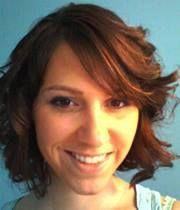 Katie Kestel M.
