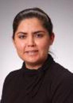 Leonor A.