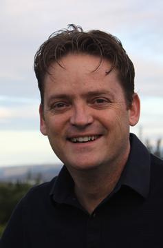 Marius van der M.