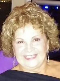 Marlene Maresca N.