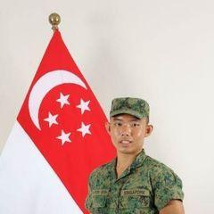 Zong Han G.