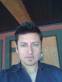 Cesar S.