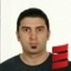 Hasan O.